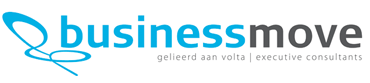Logo Businessmove